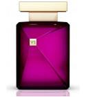 perfume Seduction Dark Orchid