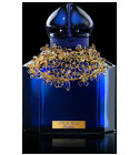 perfume L'Heure Bleue 100 Anniversaire