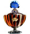perfume Shalimar Talisman Byzantin