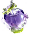 perfume Transcendant Sin