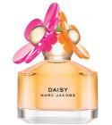 perfume Daisy Sunshine