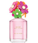 perfume Daisy Eau So Fresh Sunshine