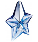 perfume Angel Precious Star 20th Birthday Edition