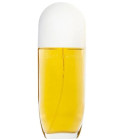 perfume Sunflowers