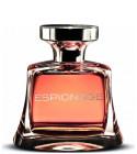 perfume Espionage