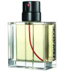 perfume Urban Edge