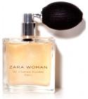 perfume Paris No92 Champs Elysees