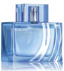 perfume Excite
