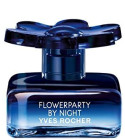 perfume Flowerparty by Night