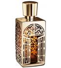 perfume L'Autre Oud Eau de Parfum