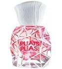 perfume Pleats Please L'Elixir