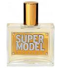 perfume Supermodel