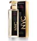 perfume 5th Avenue NYC Limited Editon