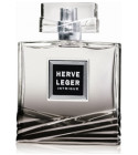 perfume Herve Leger Intrigue Homme