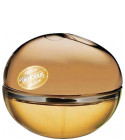 perfume DKNY Golden Delicious Eau So Intense