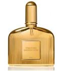 perfume Sahara Noir
