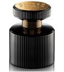 perfume Amber Elixir Night