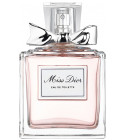 Miss Dior Eau De Toilette Christian Dior