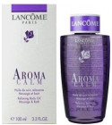 perfume Aroma Calm