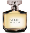 perfume Infinite Seduction for Him