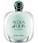 perfume Acqua Di Gioia Eau Fraiche