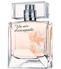 perfume Un Air d'Escapade 2015