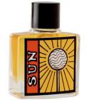 Sun Lush