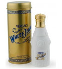 perfume White Jeans