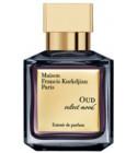 perfume Oud Velvet Mood
