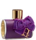 perfume CH Eau De Parfum Sublime