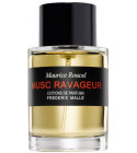 Musc Ravageur Frederic Malle