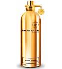 perfume Aoud Greedy