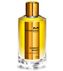 perfume Kumkat Wood