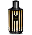 perfume Black Line