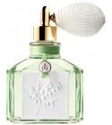 perfume Le Muguet 2013