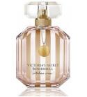 perfume Victoria's Secret Bombshell Italian Iris