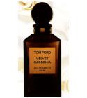 perfume Velvet Gardenia