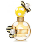 perfume Honey