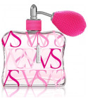 perfume Sexy Little Things Tease Limited Edition Eau de Parfum