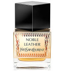 perfume Noble Leather