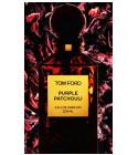 perfume Purple Patchouli