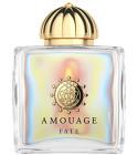 perfume Fate for Women