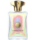 perfume Fate for Men