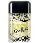 perfume My Vibe Graffiti
