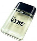 perfume My Vibe