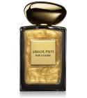 perfume Armani Prive Rose d'Arabie L'Or du Desert
