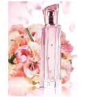 perfume Dreamlife Bouquet