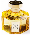 perfume Skin on Skin
