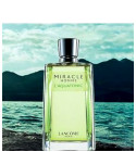 perfume Miracle Homme L'Aquatonic