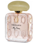 My Name Trussardi